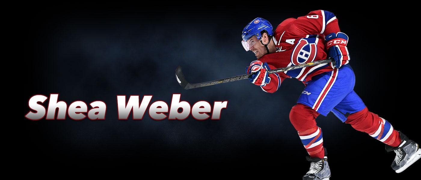 S-Weber-Hero