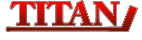 Titan Sports Management Logo