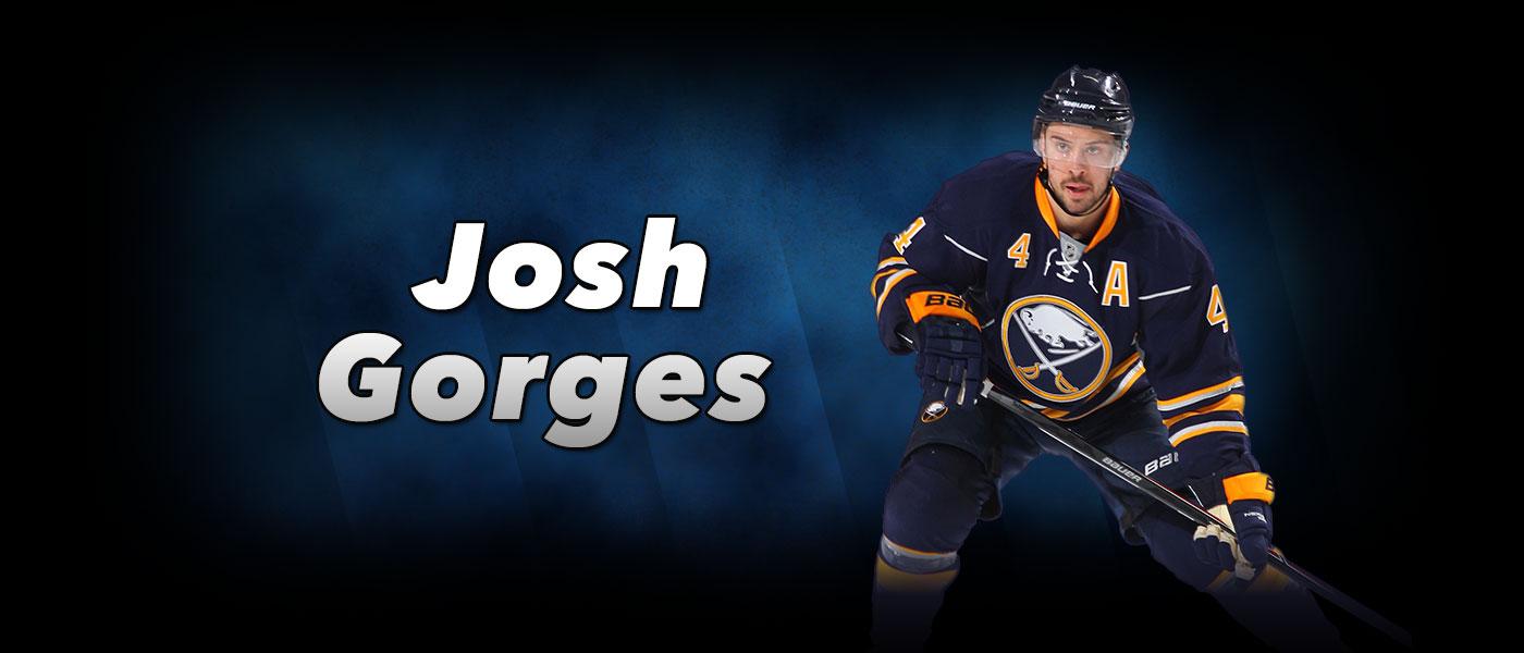 JoshG_Sabres