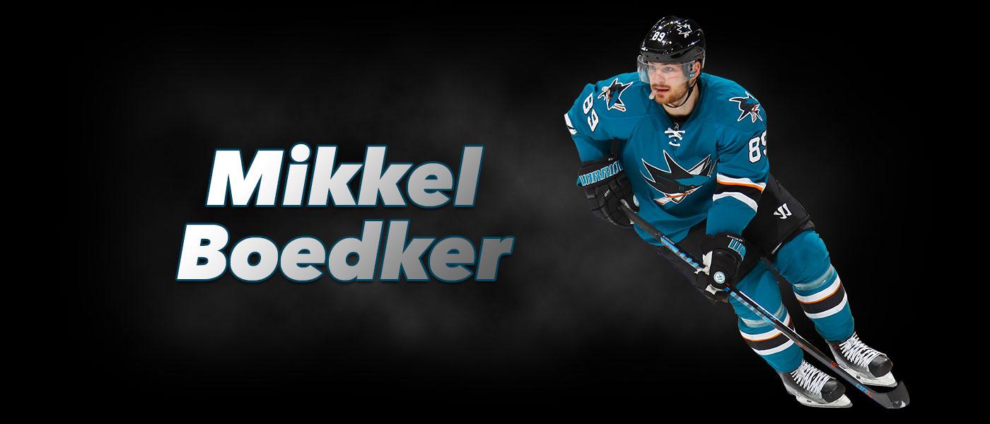 M-Boedker-Hero