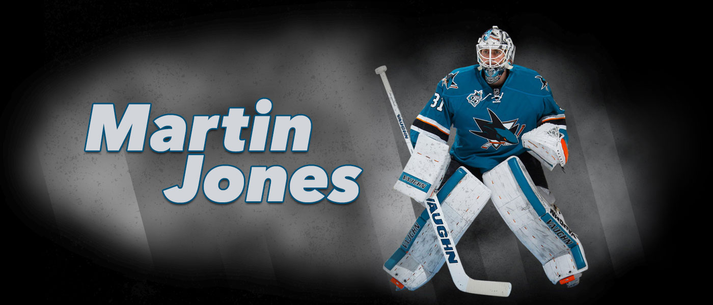 martin-jones-hero
